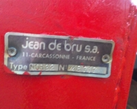phoca_thumb_l_jean-de-bru-tanjiraca-slika-6