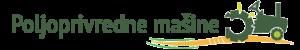 poljoprivrednemasine.org